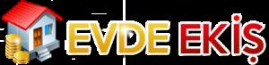 evdeekis logo
